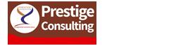 Prestige Consulting